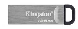 Kingston - 128GB USB3.2 Gen1 DTKN-128GB DT Kyson KINGSTON