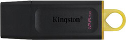 Kingston - 128GB USB3.2 Gen1 DTX-128GB Exodia KINGSTON