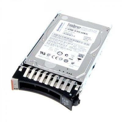 1.2TB HDD LENOVO 7XB7A00027 THINKSYSTEM 2.5in 10K SAS 12GB HS 512N