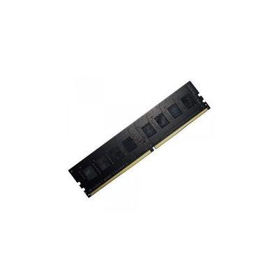 16 GB DDR4 2400 MHz HI-LEVEL KUTULU 1X16 PC