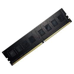 HI-LEVEL - 16 GB DDR4 2400 MHz KUTULU HI-LEVEL SAMSUNG CHİP