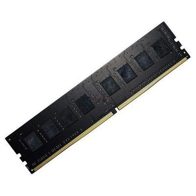16 GB DDR4 2400 MHz KUTULU HI-LEVEL SAMSUNG CHİP