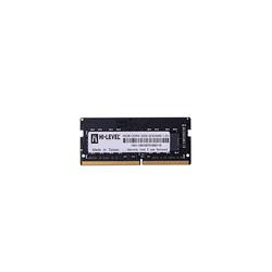 Hi-Level - 16 GB DDR4 3200MHZ HI-LEVEL 1.2V SODIMM NB