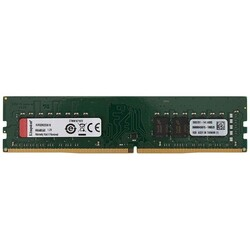 KINGSTON - 16 GB DDR4 3200MHz KINGSTON KVR32N22D8/16 PC