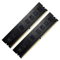HI-LEVEL - 16GB DDR4 3200 MHz BELLEK HLV-PC25600D4-16G HI-LEVEL PC