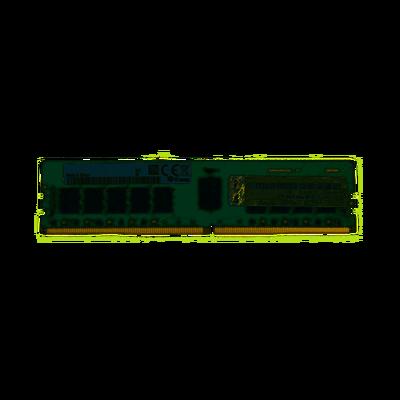 16GB LENOVO 4ZC7A08708 TRUDDR4 2933MHZ 2RX8 1.2V RDIMM THINKSYSTEM