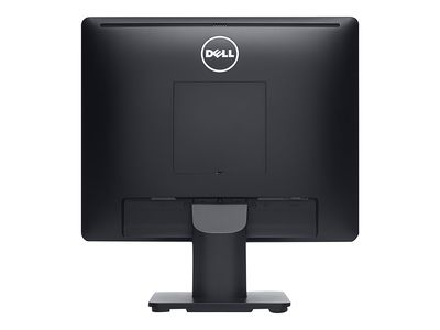17 DELL E1715S 5MS 250NITS VESA LED KARE DP