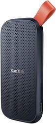 Sandisk - 1TB SANDISK SDSSDE30-1T00-G25 TAŞINABİLİR SSD