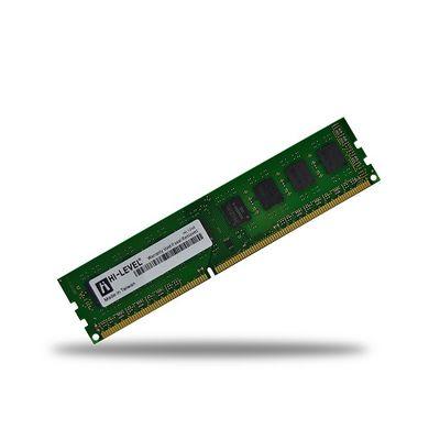 2 GB DDR2 800 MHz KUTULU HI-LEVEL