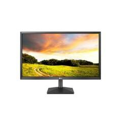 Lg - 21.5 LG 22MK400H-B TN 1MS 75HZ VGA HDMI SIYAH FHD 1920X1080 FREESYNC VESA SIYAH GAMING