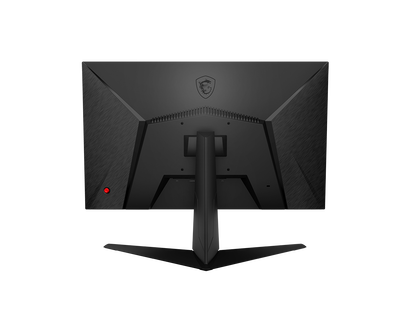23.8 MSI OPTIX G241 FHD VA 144HZ 1MS HDMI+DP FLAT GAMING MONITOR