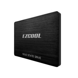 240 GB EZCOOL SSD S280/240GB 3D NAND 2,5