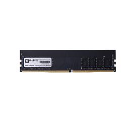 Hi-Level - 32 GB DDR4 3200MHZ HI-LEVEL KUTULU 1.35V PC