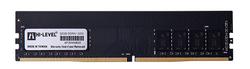 Hilevel - 32GB KUTULU DDR4 3200Mhz HLV-PC25600D4-32G HI-LEVEL