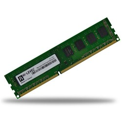 4 GB DDR3 1333 MHz BELLEK HI-LEVEL PC - Thumbnail