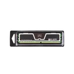 HI-LEVEL - 4 GB DDR3 1333MHz RAM HI-LEVEL KUTULU