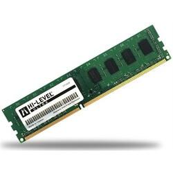 HI-LEVEL - 4 GB DDR3 1600MHz HI-LEVEL KUTULU RAM