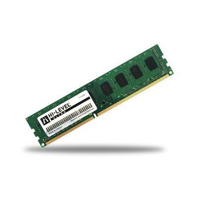 4 GB DDR4 2133 MHz KUTULU HI-LEVEL SAMSUNG CHİP