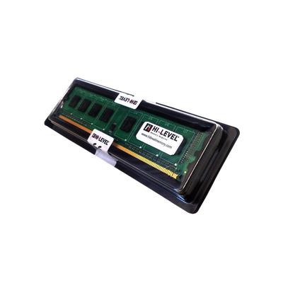 4 GB DDR4 2400 MHz HI-LEVEL KUTULU