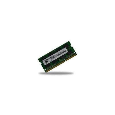 4 GB DDR4 2400 MHz HI-LEVEL KUTULU NOTEBOOK RAM