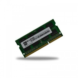 HI-LEVEL - HI-LEVEL 4 GB DDR4 2666MHz 1.2V NOTEBOOK Ram