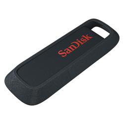 SANDISK - 64GB USB 3.0 SANDISK SDCZ490-064G-G46 ULTRA TREK