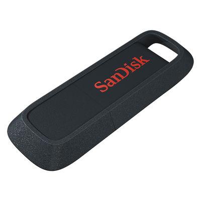 64GB USB 3.0 SANDISK SDCZ490-064G-G46 ULTRA TREK
