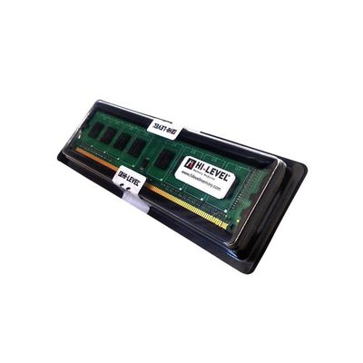 8 GB DDR3 1600 HI-LEVEL KUTULU