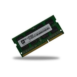 HI-LEVEL - 8 GB DDR3 1600 MHz 1,35 LOW NOTEBOOK HI-LEVEL