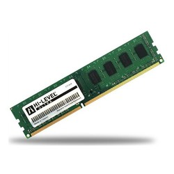 HI-LEVEL - 8 GB DDR3 1600 MHz KUTULU HI-LEVEL