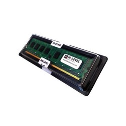 HI-LEVEL - 8 GB DDR4 2400 HI-LEVEL SAMSUNG CHIP KUTULU