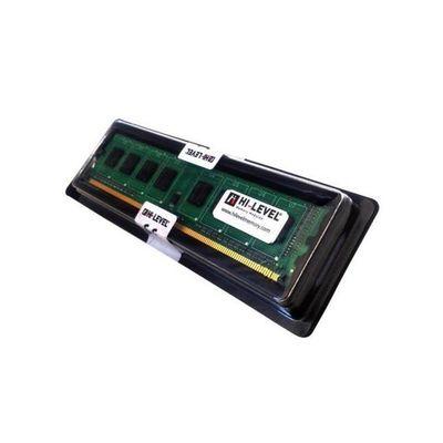 8 GB DDR4 2400 HI-LEVEL SAMSUNG CHIP KUTULU