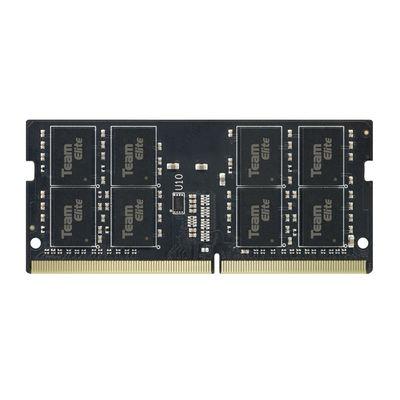 8 GB DDR4 2400Mhz SODIMM TEAM ELITE