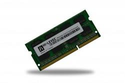 HI-LEVEL - 8 GB DDR4 2666 MHz HLV-SOP21300D4-8G HI-LEVEL NOTEBOOK RAM