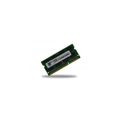 8 GB DDR4 2666MHz HI-LEVEL KUTULU NB