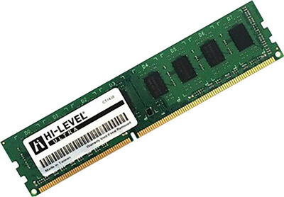 8 GB DDR4 2666MHz HI-LEVEL PC