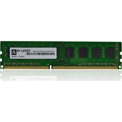 HI-LEVEL - 8 GB DDR4 2666MHZ HI-LEVEL KUTULU HLV-PC21300D4-8G