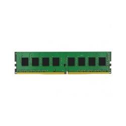 KINGSTON - 8 GB DDR4 3200 MHz KINGSTON KVR32N22S8/8 PC