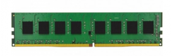 Kingston - 8GB DDR4 3200Mhz CL22 KVR32N22S6-8 KINGSTON