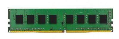 8GB DDR4 3200Mhz CL22 KVR32N22S8/8 KINGSTON