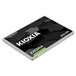 Kioxia - 960 GB KIOXIA EXCERIA 3D LTC10Z960GG8 SATA 555/540