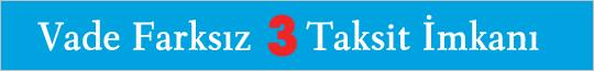 3vade-farksiz-taksit.png (6 KB)