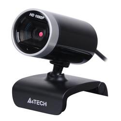 A4 TECH - A4-Tech PK-910H 1080p Full HD Yansıma Engelleyici