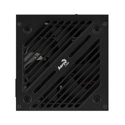 AEROCOOL 500w Cylon AE-CYLNP500 12cm Fan Aktif PFC 80+ Power Supply (PSU) 2x (6+2pin) Sata - Thumbnail