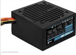 AEROCOOL - AEROCOOL AE-VXP400 400W Power Supply