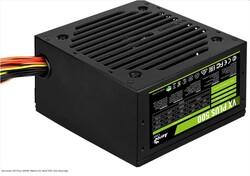 AEROCOOL - AEROCOOL AE-VXP500 500W Aktif PFC Power Supply