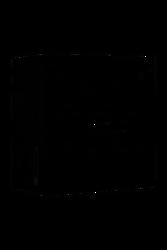 AEROCOOL - AEROCOOL AE-VXP750 750W VX PLUS SERİ AKTİF PFC 58A GÜÇ KAYNAĞI (POWERSUPPLY)