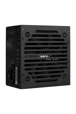 AEROCOOL AE-VXP750 750W VX PLUS SERİ AKTİF PFC 58A GÜÇ KAYNAĞI (POWERSUPPLY)