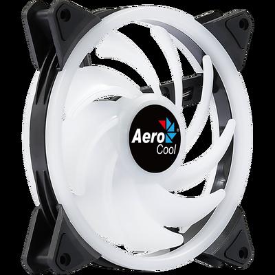 Aerocool Duo 14cm ARGB Fan