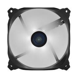 Aerocool Pulse 12cm ARGB LED Fan - Thumbnail